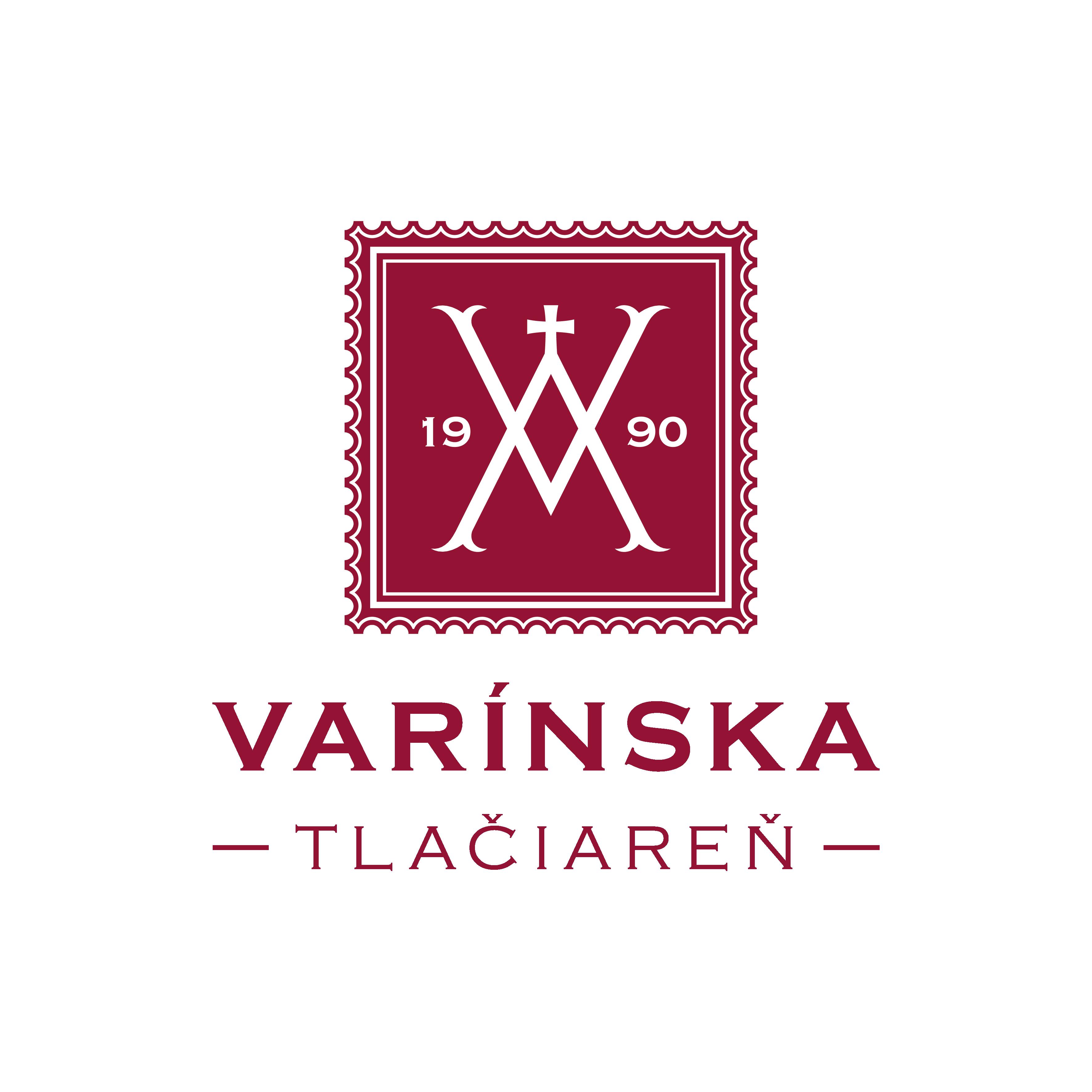Varínska tlačiareň