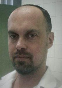 MUDr. Michal Žáček