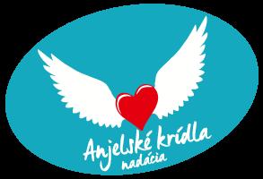 Nadácia Anjelské krídla