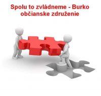 Burko