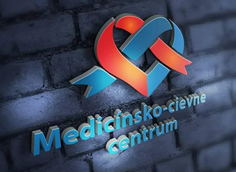 Medicínsko cievne centrum