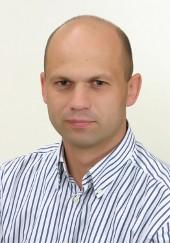 JUDr. Martin Dolník
