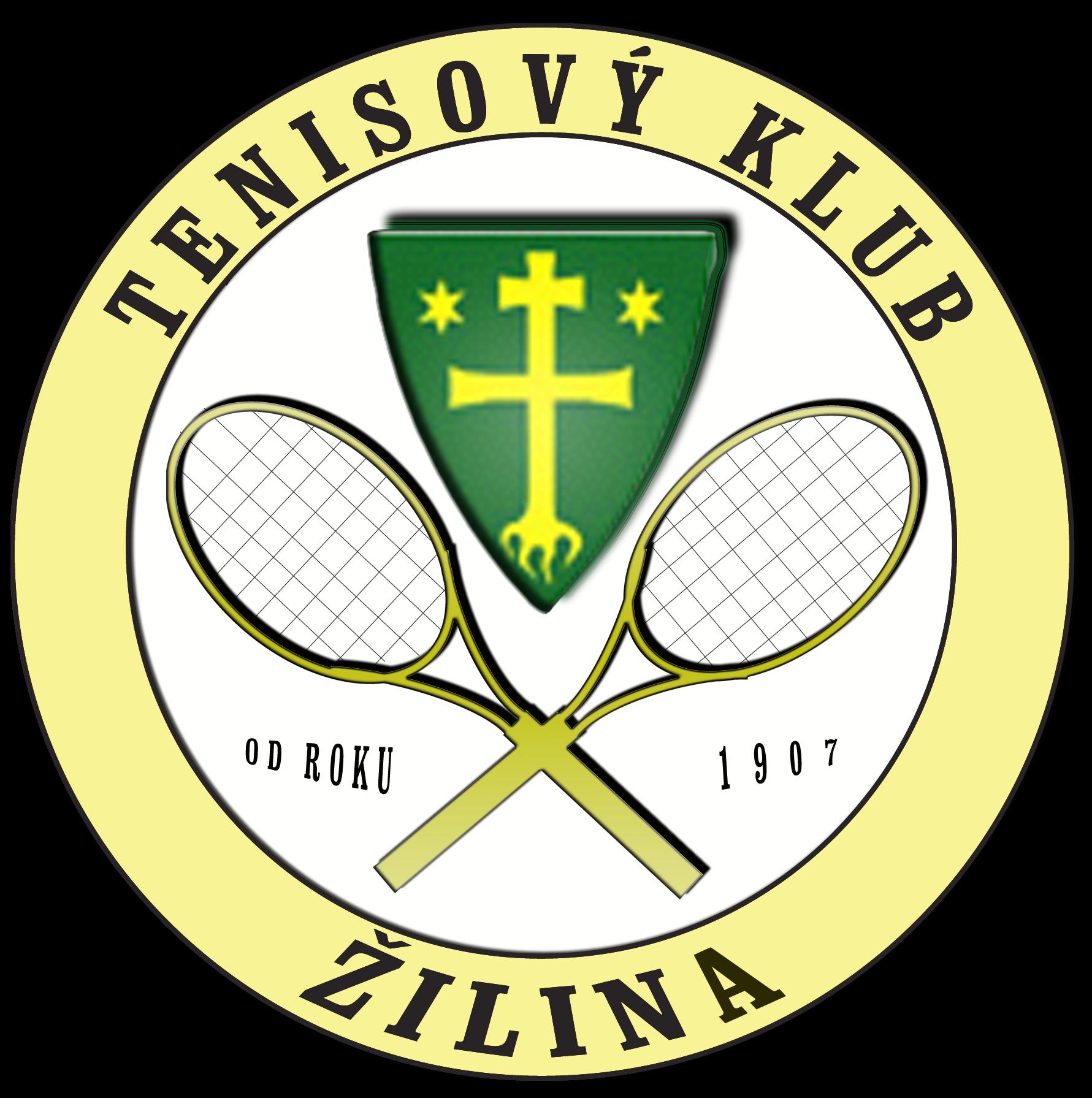 Tenisový klub Žilina