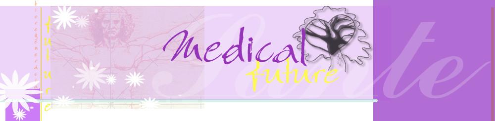 Medicalfuture