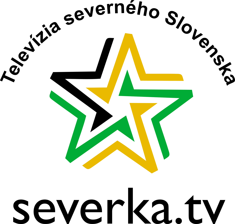 TV SEVERKA