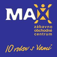 OD MAX