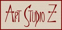 ART STUDIO Z