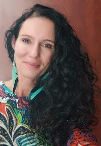 Ing. Alexandra Majeríková