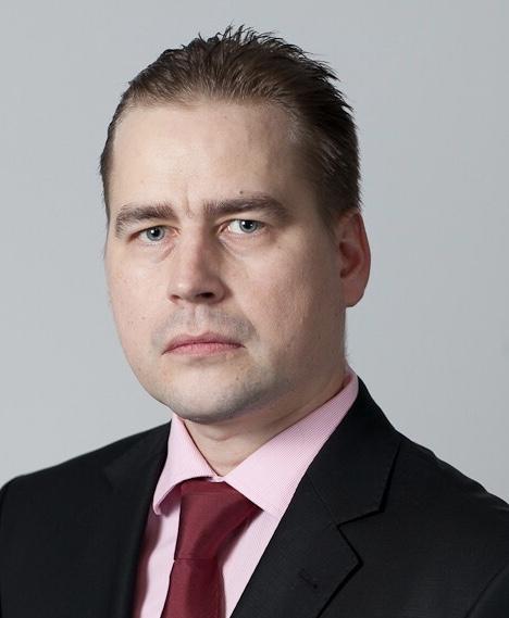 Mgr.Leonard Hölbling
