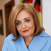 MUDr. Mária Petrášová