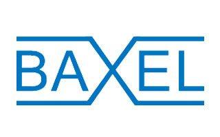 Baxel
