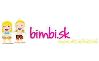 Bimbi.sk