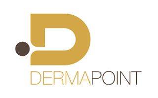 Dermapoint