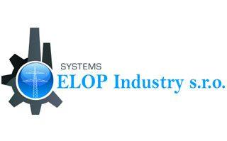 Elop Industry