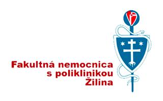 fakultna nemocnica zilina