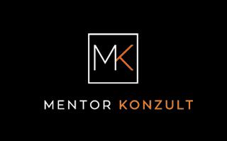 Mentor konzult