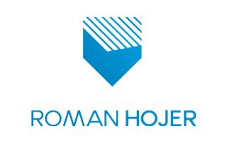 Roman Hojer