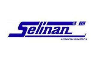 Selinan