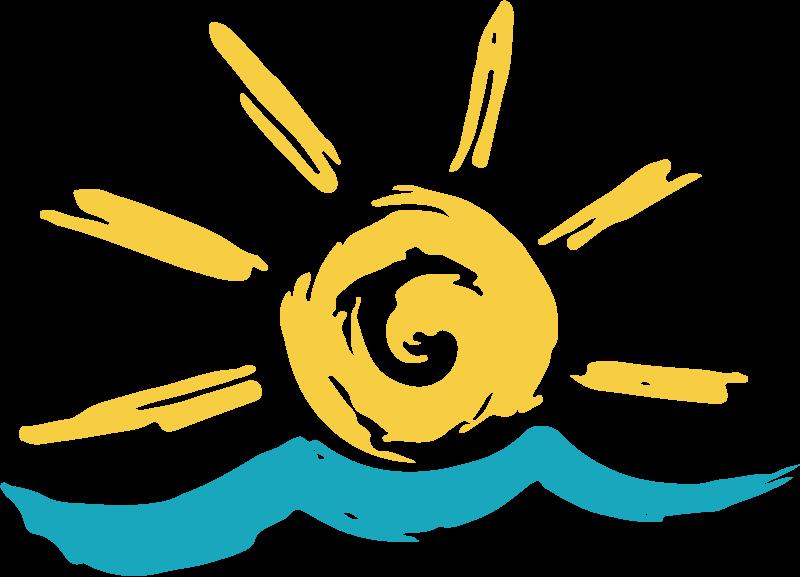 Slnko pre deti