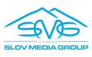 Slovmedia Group
