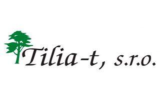 Tilia-t