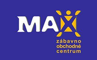 zoc MAX