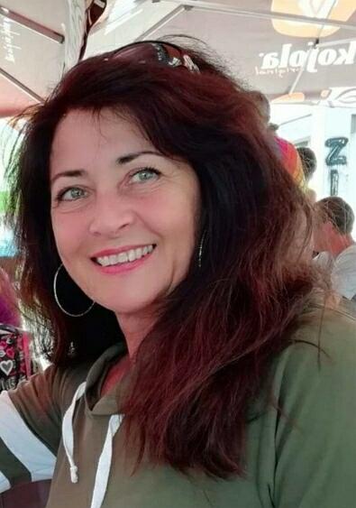 Mária Bajánková