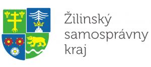 Žilisnký Samosprávny kraj - Logo